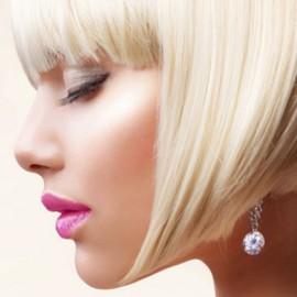 LPaige Cosmetics